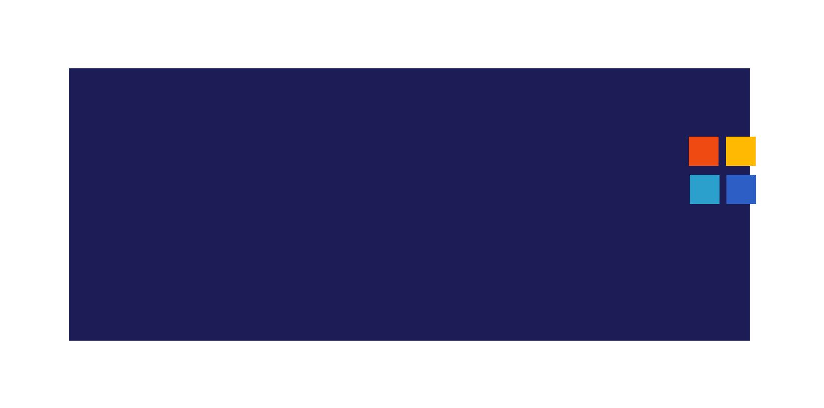 Logo DataTerra