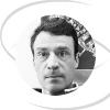 Stéphane Debard IRD