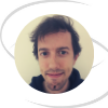 Mathieu Chailloux INRAE|Tetis