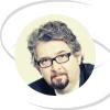 Nicolas Paparoditis IGN